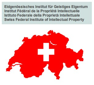 Swiss Federal Institute of Intellectual Property