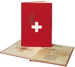 Swiss_passport