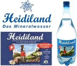 Heidiland_logo_and_product