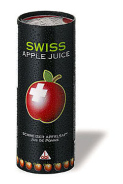 Obi_swiss_apple_juice