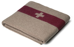 Swiss_army_blanket
