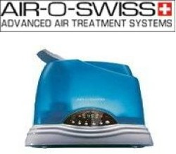Airoswiss_logo_and_humidifier