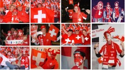 Swiss_life_football_fan_collage