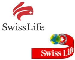 Swiss_life_new_and_old