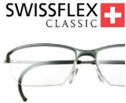 Swissflex_glasses