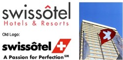 Swissotel_logo_and_hotel